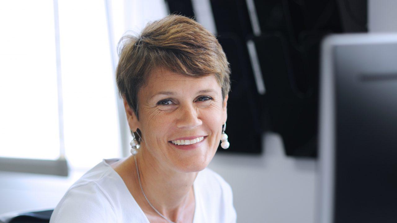 Barbara Tami