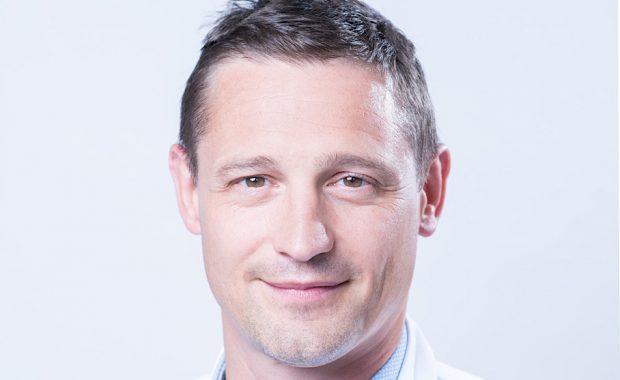 Dr. Thomas Giesen